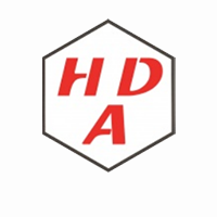 Logo HDA Laboratoire