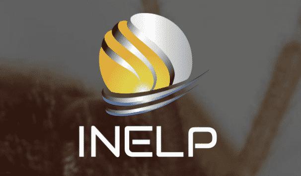 inelp logo punaise de lit