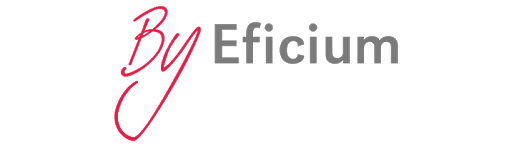 Eficium-logo
