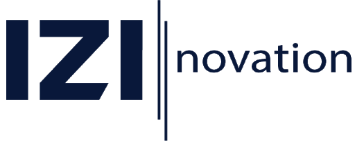 Logo Izinovation