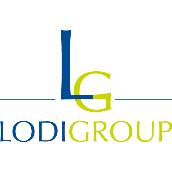 Logo Lodigroup