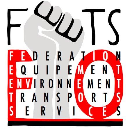 Feets-fo Logo