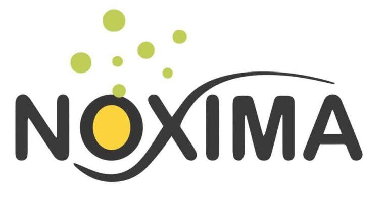 Logo NOXIMA