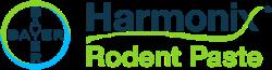 logo de Harmonix Rodent Paste