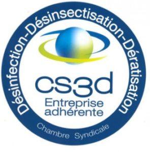 logo cs3d entreprise adhérente