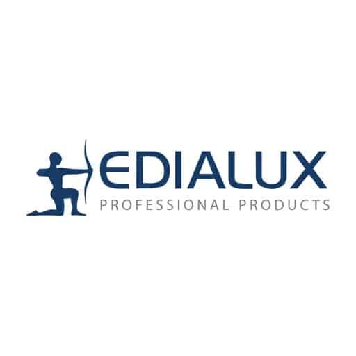 Logo Edialux