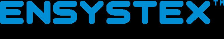Logo Ensystex