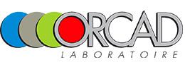 logo ORCAD