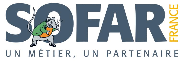 Logo Sofar