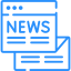 Icone-news