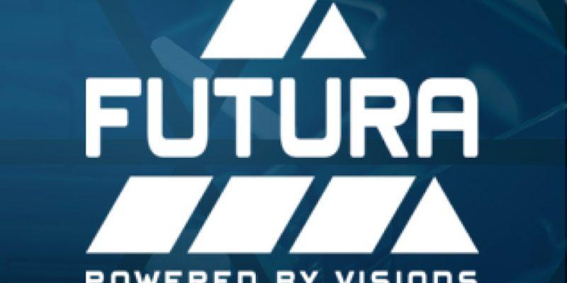 logo de la société Futura Germany