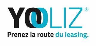 Logo de Yooliz